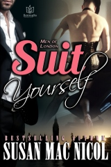 Suit Yourself