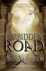 Forbidden Road