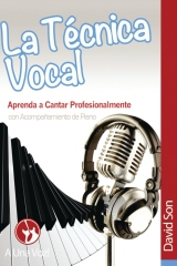 La Tecnica Vocal