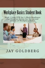 Workplace Basics: Student Book