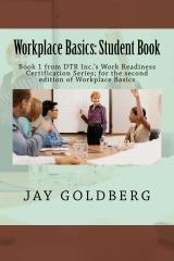 Workplace Basics: Student Book