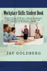 Workplace Skills: Student Book