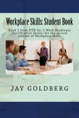 Workplace Skills: Student Book