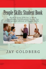 People Skills: Student Book