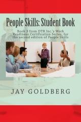 People Skills: Student Book