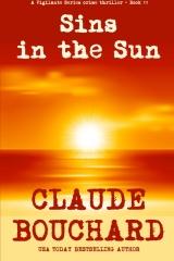Sins in the Sun