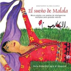 El sueno de Malala (Guia didactica espanol)