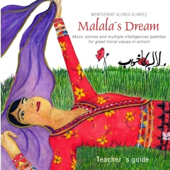 Malala's Dream (Teacher's Guide)