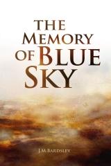 The Memory of Blue Sky