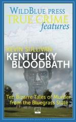 Kentucky Bloodbath