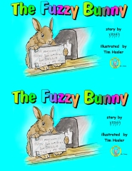 The Fuzzy Bunny