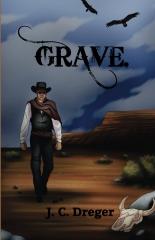 Grave.
