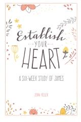 Establish Your Heart