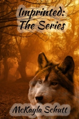 Imprinted: The Series