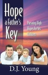 Hope: A Father's Key