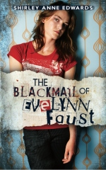 The Blackmail of Evelynn Faust