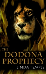 The Dodona Prophecy