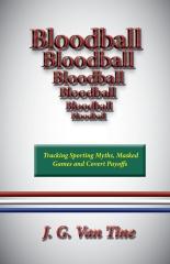 Bloodball