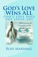 God's Love WIns ALL
