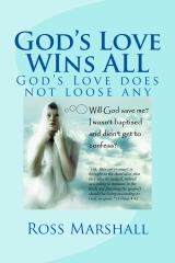 God's Love WIns ALL