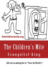 The Children's Mite