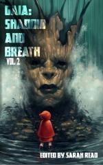 Gaia: Shadow & Breath Vol. 2