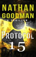 Protocol 15