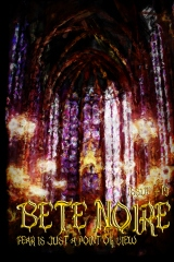 Bete Noire issue #19