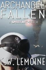 Archangel Fallen