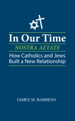 In Our Time (Nostra Aetate)