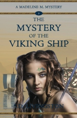 The Mystery of the Viking Ship
