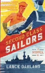 Second-Class Sailors