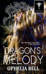 Dragon's Melody