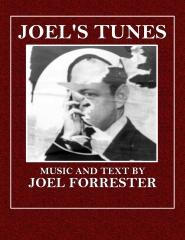 Joel's Tunes