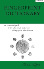 Fingerprint Dictionary
