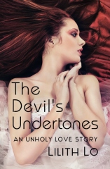 The Devil's Undertones