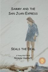 Sammy and The San Juan Express