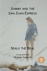 Sammy and The San Juan Express