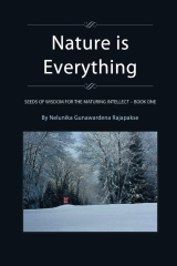 Nature is Everything - Book 1