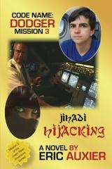 Jihadi Hijacking