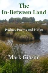 The In-Between Land