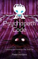 The Psychopath Code