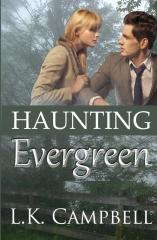 Haunting Evergreen