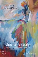 When Women Waken - DELIGHT