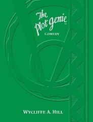 Plot Genie: Comedy