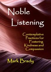 Noble Listening