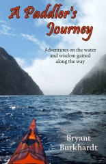 A Paddler's Journey