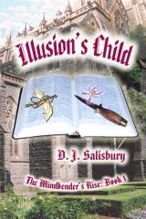 Illusion's Child