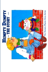 Humpty Dumpty: The Story