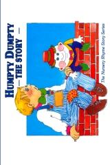 Humpty Dumpty: The Story